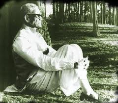 காண்டேகர்