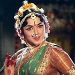 Padmini_Actress