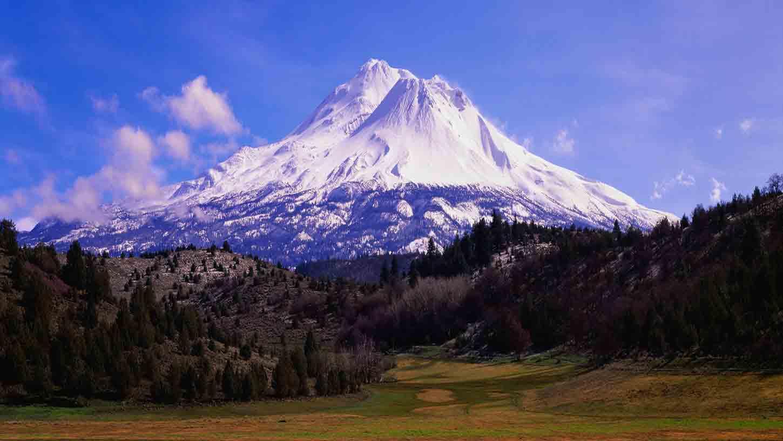 Mount-Shasta-6055352-smalltabletRetina