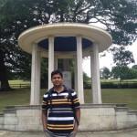 Giri_Rajagopalan