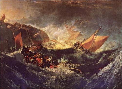 the-wreck-of-a-transport-ship.jpg!Blog