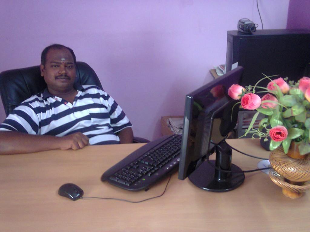vijay pic