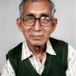 சு கிருஷ்ணமூர்த்தி மொழிபெயர்ப்பாளர்