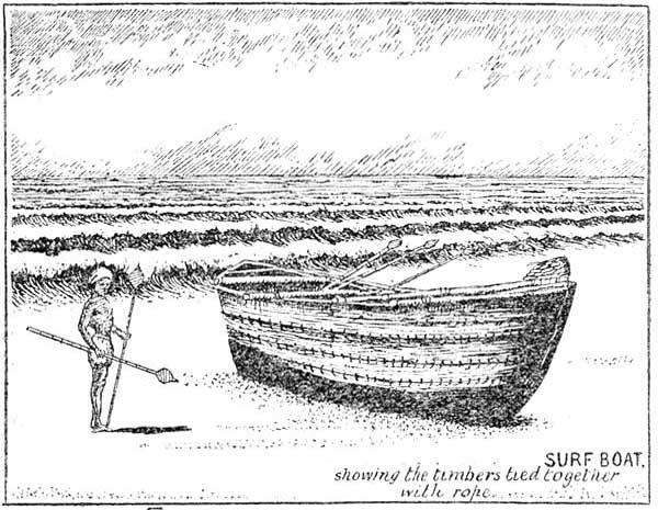 11 boat