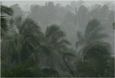 kerala-rains-474x320