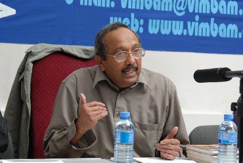 எம்.புஷ்பராஜன்