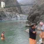 ருத்ரப்பிராயாக்