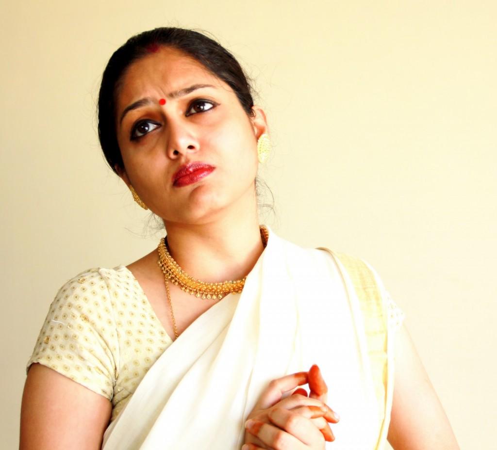 2.Virahonkhandita