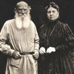 AVT_Sofia-Tolstoi_8381