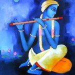 Lord-Sri-Krishna-and-His-perfect-flute1
