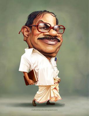 MT_VasudevanNair_mahesh_150