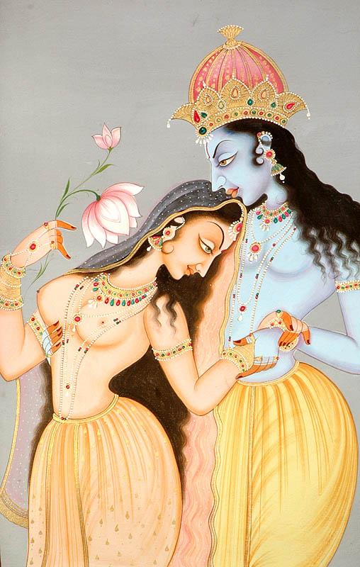 the_divine_lovers_radha_krishna_wl171