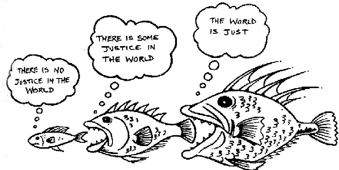 FishCartoon