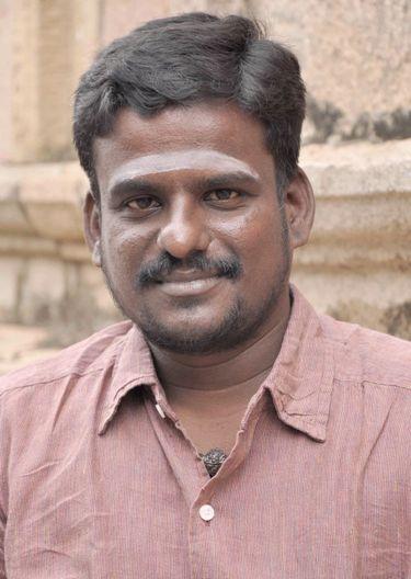 Tamil_writer_Samas