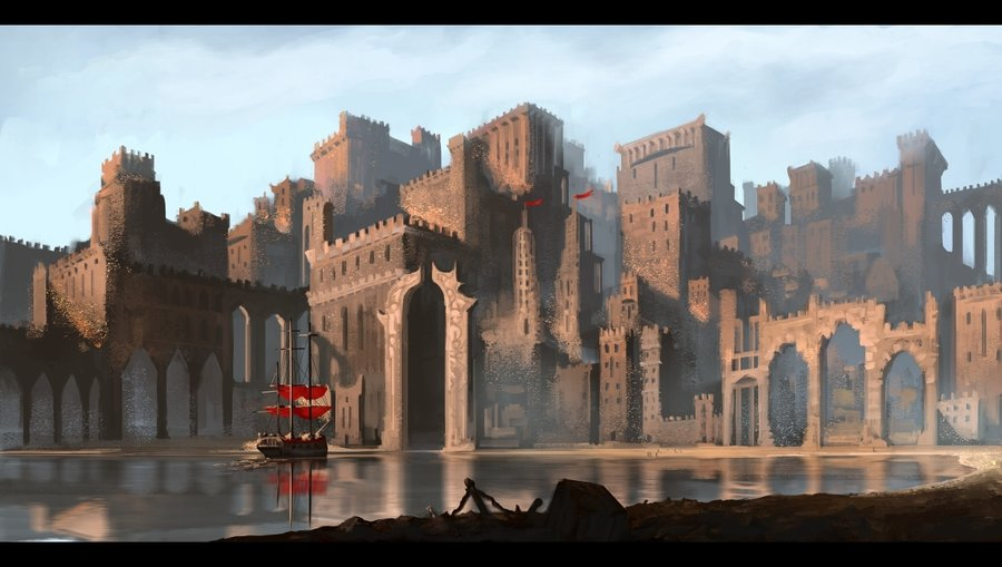 desert_port_city_by_ravirr17-d5rsb4t