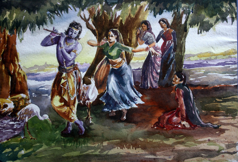 krishna_and_radha_by_sajal180by2-d31sy2m