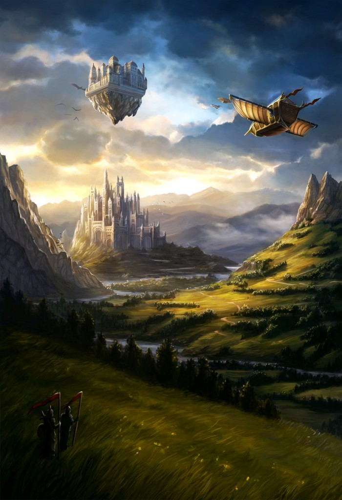parallel_kingdom__age_of_ascension_splash_screen_by_alayna-d5uphrk