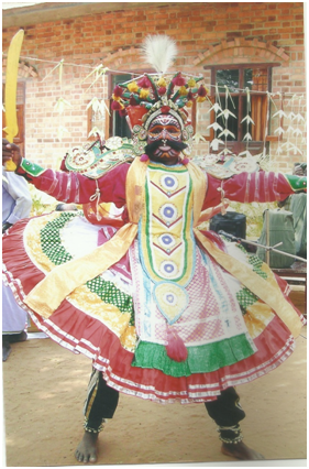 திரு வ. தேவன்