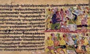 mahabharata-ms-illum