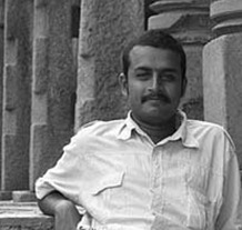 shankarraman