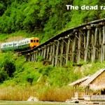 deadrailway1
