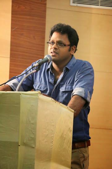 தனசேகர்