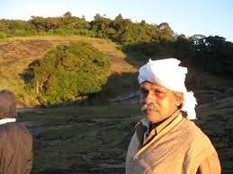 கல்பற்றா நாராயணன்