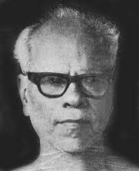 எம் கோவிந்தன்