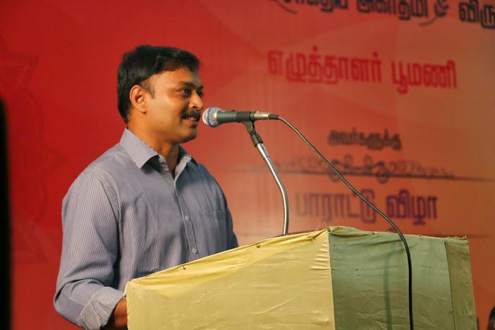 ராஜகோபாலன்