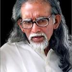 O.-V.-Vijayan