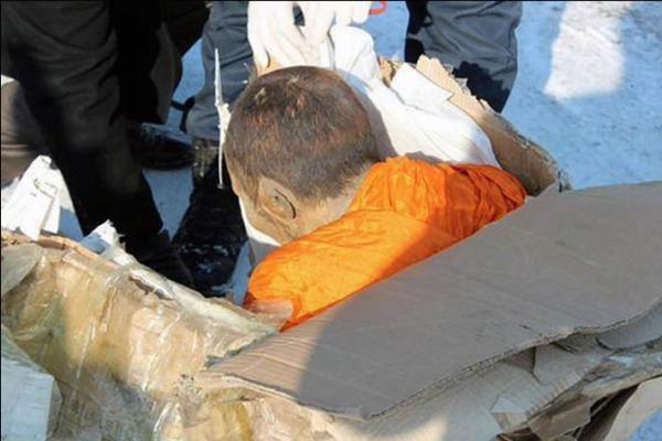 mummified-monk_600x400_51423217858