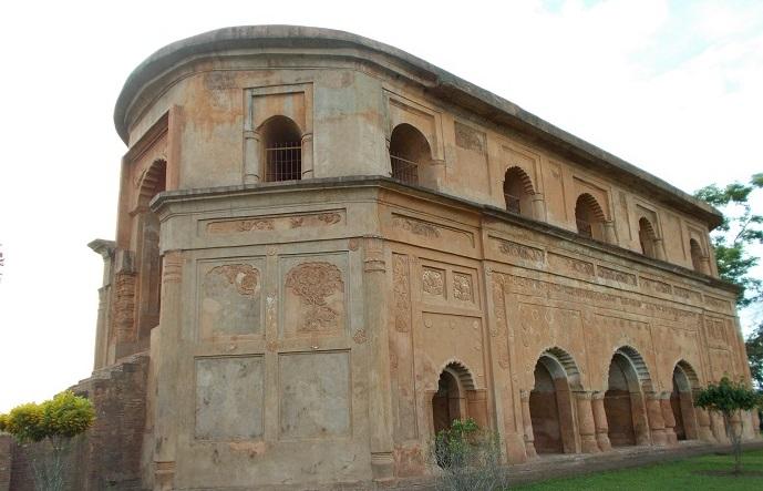 ronghar-amphitheater
