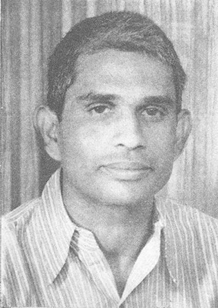 சி ஜெ தாமஸ்