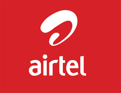 bharti-airtel-new-ceo