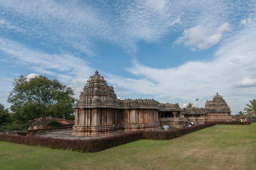 Hoysala_Belavadi_Veera_Narayana_temple00003