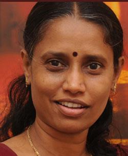 Jayashri-1