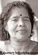 Rajeswary-Balasubramaniam