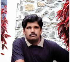 கே.என்.செந்தில்