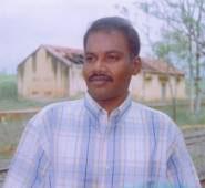 எஸ்.செந்தில்குமார்