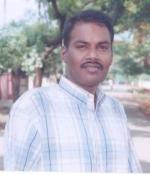 எஸ் செந்தில்குமார்