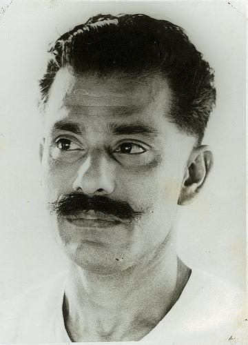 g.nagaraajan