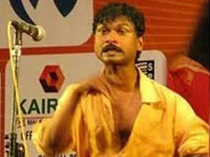 அய்யப்ப பைஜு