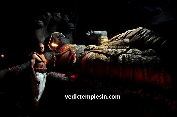 Padmanabha_Temple