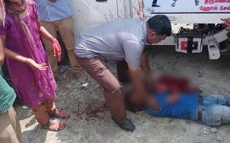 tirupur-dalit-murder
