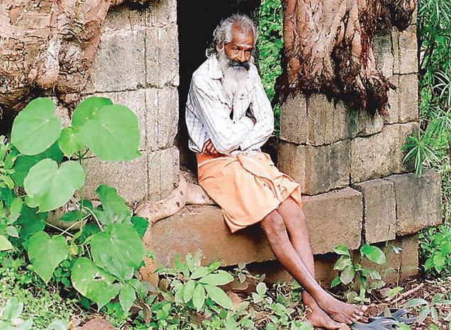 விக்ரமாதித்யன்