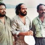Lohitadas_and_Bharathan