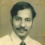 kmrk 1974