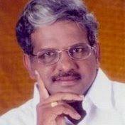Shanmukhanathanji