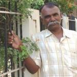 writer-dharman