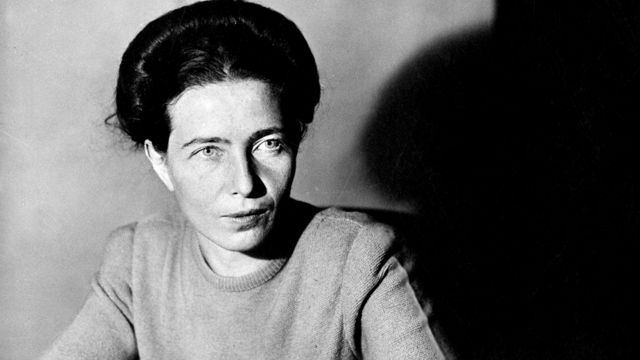 simone-de-beauvoir-1